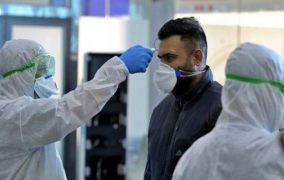 إغلاق العاصمة مسقط 12 يوما لمواجهة انتشار كورونا