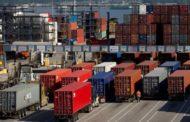 كندا: تراجُع العجز التجاري في شباط وتوقعاتٌ غير مُشرقة للأشهر اللاحقة