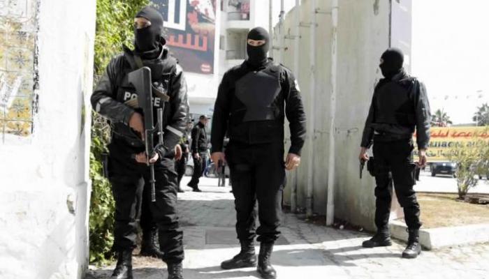 """تونس تحبط مخططا """"إرهابيا"""" لنشر عدوى كورونا"""