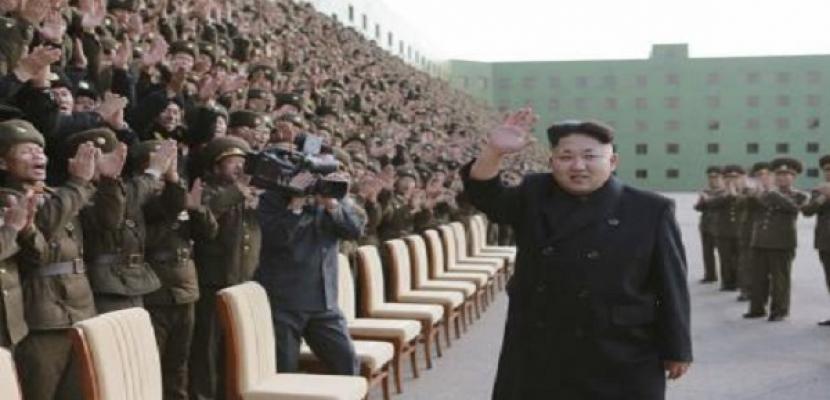 كوريا الجنوبية: لا توجد حتى الآن مؤشرات غير عادية حيال صحة الزعيم كيم جونج أون