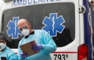 أكثر من 360 ألف وفاة بسبب فيروس كورونا حول العالم