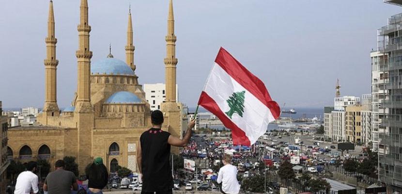 إعادة فتح المساجد لأداء الصلوات مع ضوابط وقائية من كورونا في لبنان
