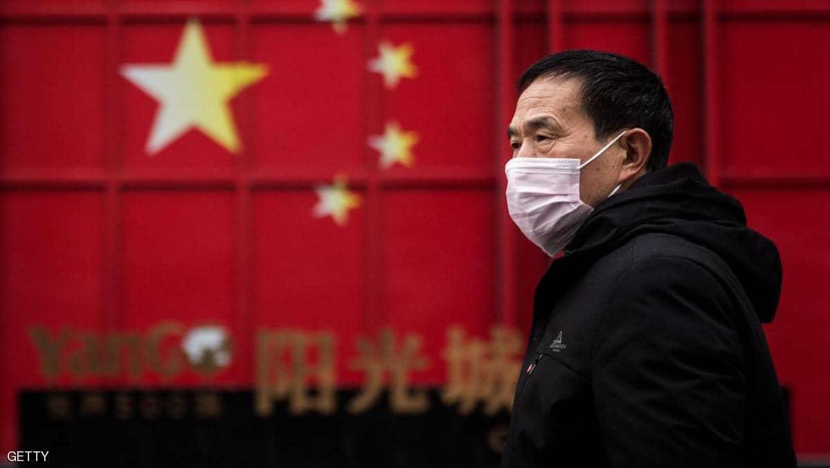 """لأول مرة.. الصين تسجل """"صفر وفيات وإصابات جديدة"""" بكورونا"""