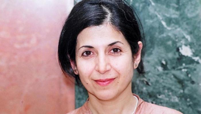 باريس تنتقد سجن إيران باحثة فرنسية وتطالب بإطلاق سراحها فورا