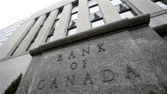 """كندا في ظلّ """"كوفيد-19"""": معدل تضخم سلبي الشهر الفائت، الأول منذ أكثر من 10 سنوات"""
