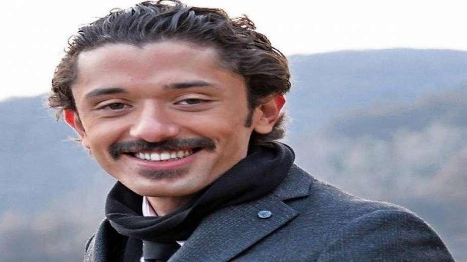 """كريم محمود عبدالعزيز يستأنف تصوير """"موسى"""""""
