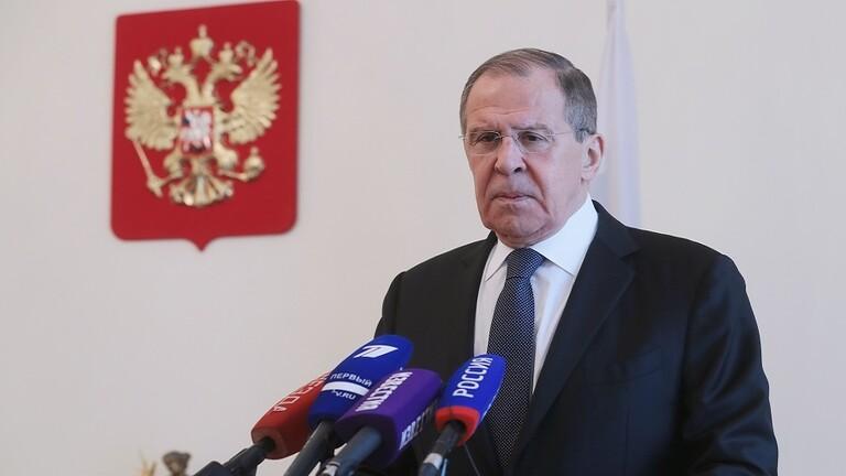موسكو: مستعدون لقمة للخماسية النووية في أي لحظة ومسودة البيــان الختــامي مقبــولة
