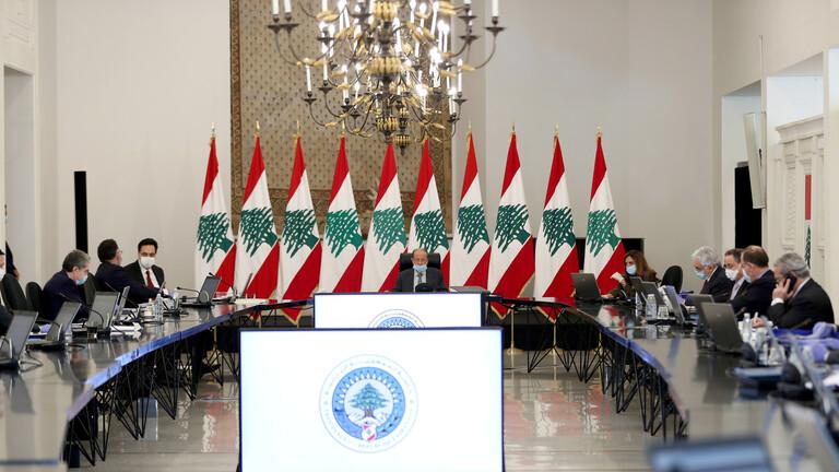 لبنان بصدد تمديد العزل العام خشية موجة ثانية لكورونا