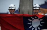 تايوان ترد على الصين: التهديد بالحرب يتعارض مع القوانين الدولية
