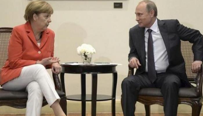 """روسيا ترد على اتهامها بأكبر """"قرصنة"""" للبرلمان الألماني"""