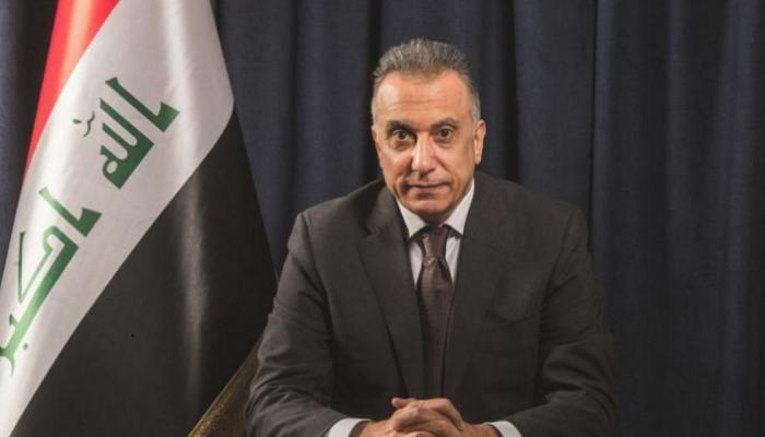 السعودية ترحب بإعلان تشكيل الحكومة العراقية الجديدة