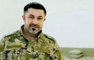 """الجيش الليبى يعلن مقتل قائد ميليشيا """"السلطان مراد"""" الموالية لتركيا"""