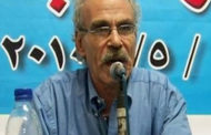 وفاة الشاعر الكبير يسري العزب عن عمر ناهز 73 عاما