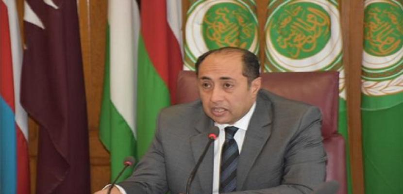 المجلس الاقتصادي والاجتماعي الوزاري العربي يصدر بيانا بشأن تداعيات كورونا