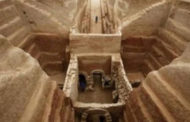 علماء آثار يكتشفون مقبرة عمرها نحو ألف سنة جنوب غربي الصين