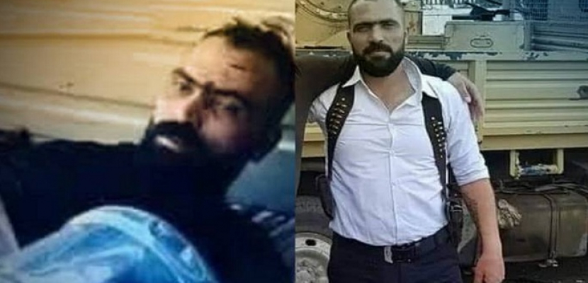 الجيش الليبى يعلن اعتقال قيادي داعشي موالي لتركيا