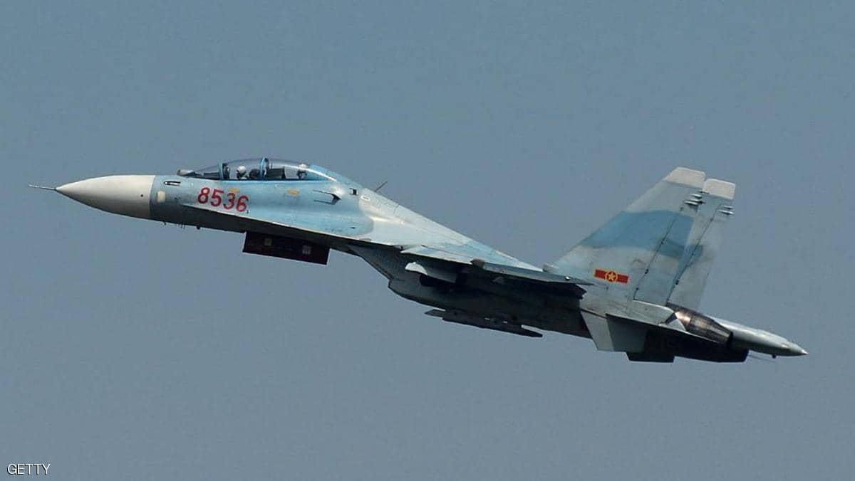 غارات روسية على غربي سوريا لأول مرة منذ بدء الهدنة