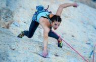 مصرع بطلة العالم في التسلق بعد سقوط مروع من ارتفاع 150 مترا