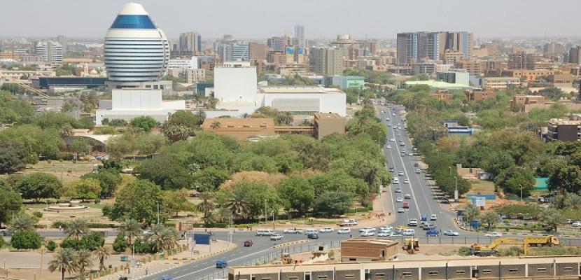 السودان تعلن رسمياً إنهاء اجراءات الاغلاق والعودة إلى الحياة الطبيعية اعتباراً من 8 يوليو