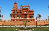 وزير السياحة والآثار يكشف عن اشتراطات زيارة قصر البارون اعتباراً من اليوم
