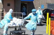 وفيات كورونا تتجاوز 1.4 حالة وفاة في العالم والولايات المتحدة في الصدارة