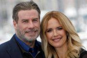 رحيل الممثلة الأميركية كيلي بريستون.. زوجة جون ترافولتا
