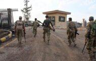 في العيد.. ليبيا بين «هدنة الأضحى» و «تصعيد المرتزقة»