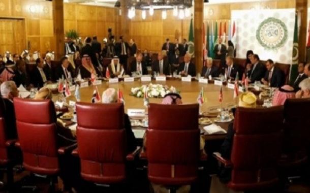 """35 منظمة عربية تبحث سبل مواجهة تداعيات أزمة"""" كورونا"""""""