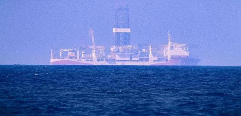 """قبرص: قرار تركيا غير القانوني بتجديد إشعار """"نافتكس"""" البحري خطوة في الاتجاه الخطأ"""