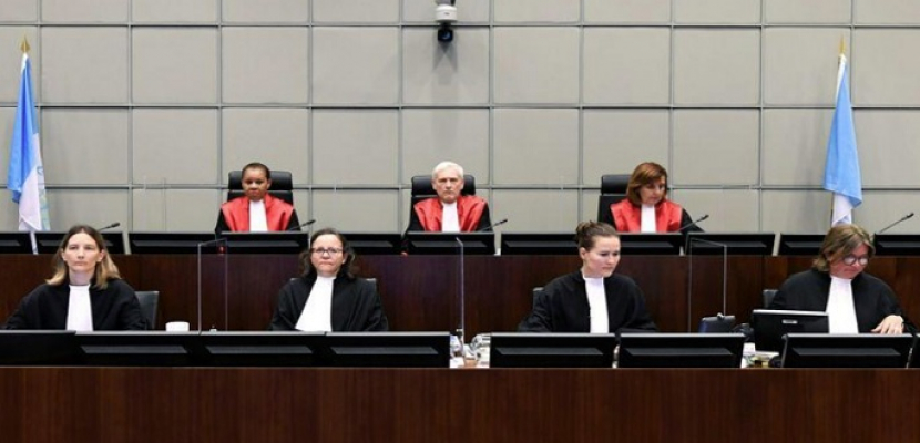 المحكمة الخاصة بلبنان: لا دليل على دور لقيادة حزب الله في اغتيال الحريري