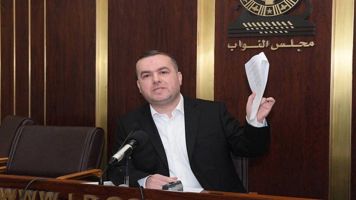 برلماني من حزب الله يقول حكم المحكمة التي تدعمها الأمم المتحدة لا يعنينا