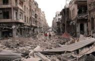 الدفاع الروسية : رصد 9 انتهاكات للهدنة في سوريا خلال الـ24 ساعة الماضية