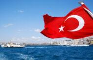 مسح زلزالي تركي مزمع في المتوسط في طريقه لتأجيج التوتر مع اليونان