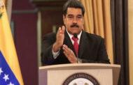 رئيس فنزويلا يدعو أعضاء الأمم المتحدة إلى التصدي للعقوبات الأمريكية