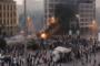 ماكرون: حريصون على مساندة لبنان ويجب تنسيق الدعم من خلال الأمم المتحدة