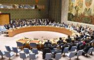 مجلس الأمن يرحب باتفاق وقف إطلاق النار في ليبيا