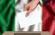 الإيطاليون يتوجهون للتصويت في استفتاء لتقليل حجم البرلمان