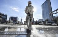 أوروبا تتجه نحو تدابير صارمة للحد من تفشي كورونا