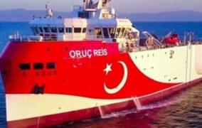 وزير الدفاع القبرصي: تركيا أصبحت أكثر عدوانية بشكل لا يمكن من التنبؤ بتصرفاتها