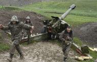 أذربيجان: مقتل 20 مدنيًا وإصابة العشرات جراء قصف أرمني لمدينة بردعة