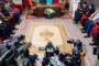 انطلاق الحوار الليبي وبومبيو يدعو لمغادرة المقاتلين الأجانب