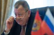 الخارجية الروسية: لا نستبعد خطر تسلل مرتزقة سوريين وليبيين