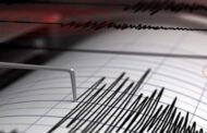 زلزال بقوة 4.2 درجة يضرب ولاية أروناتشال براديش الهندية