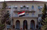 المصريون في الخارج يواصلون التصويت البريدي في انتخابات النواب