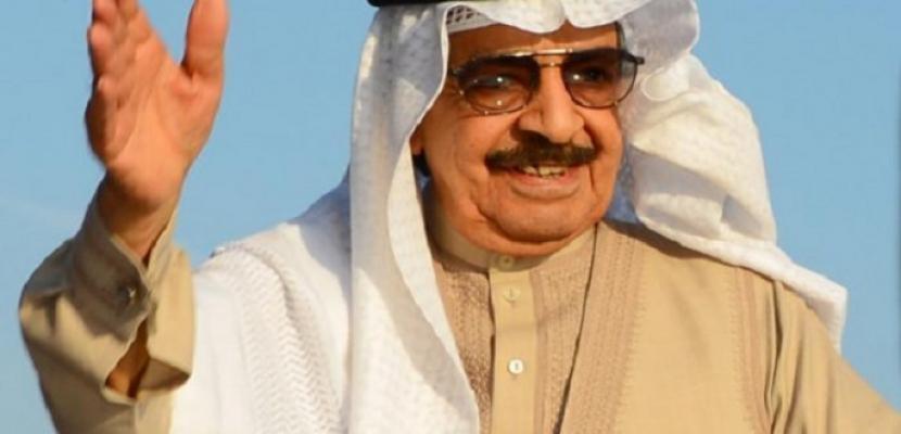 الديوان الملكي البحريني ينعي رئيس الوزراء الأمير خليفة بن سلمان