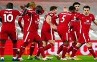ليفربول الجريح فى مهمة استعادة كبريائه أمام ليدز بالدوري الإنجليزي