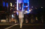 السجن مدى الحياة على 337 شخصا في تركيا