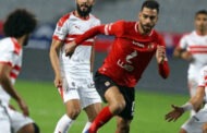 قمة استثنائية لقطبي الكرة المصرية في نهائي دوري أبطال أفريقيا