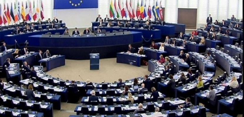 الاتحاد الأوروبي يجدد ثقته بالمؤسسات الأمريكية ويرفض إطلاق أحكام حول ما يجري في واشنطن