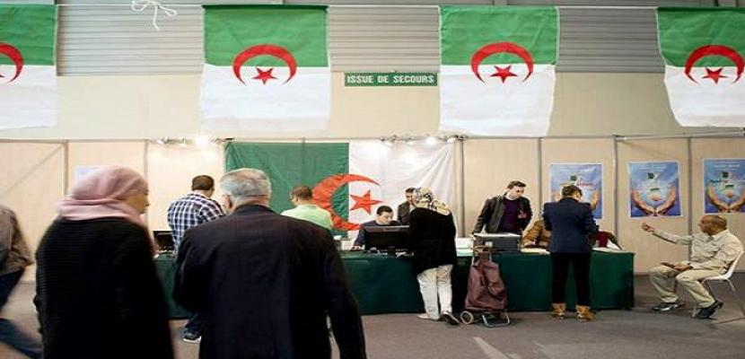 رئيس مجلس الأمة الجزائري: إجراء الانتخابات التشريعية والمحلية عقب عودة الرئيس تبون للبلاد